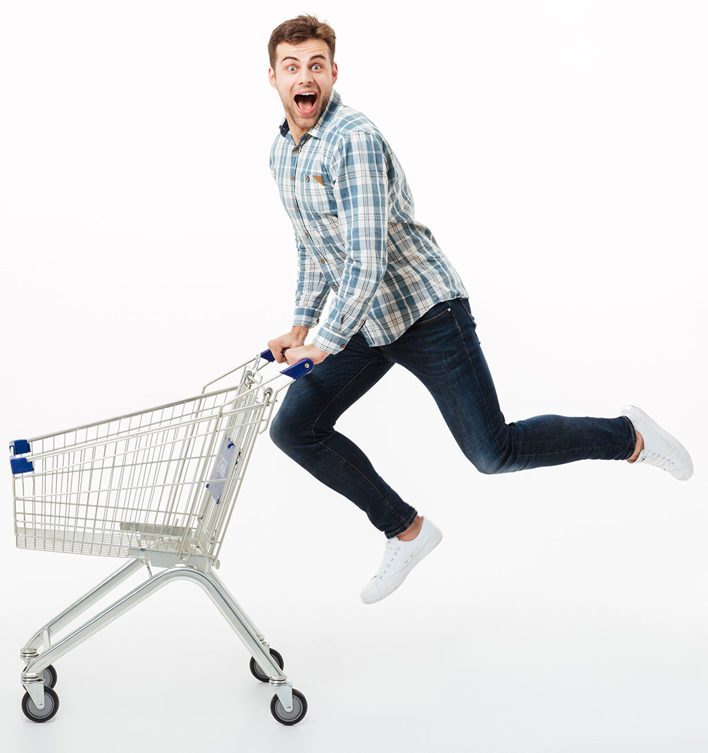 full-length-portrait-cheerful-man-jumping
